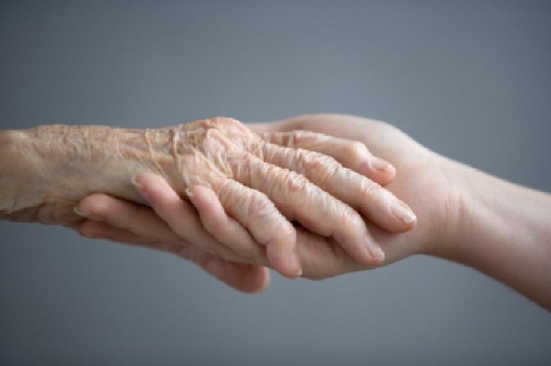 giúp đỡ người khác thật lòng