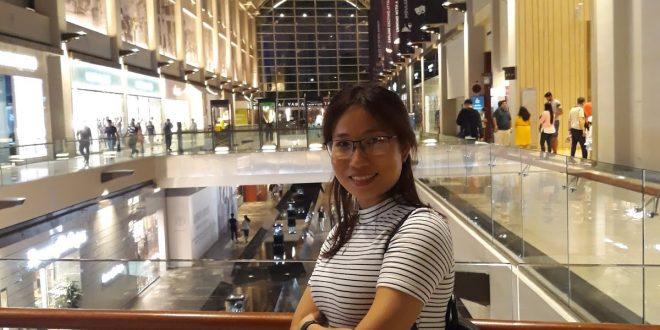 Ngoc Bich Nguyen
